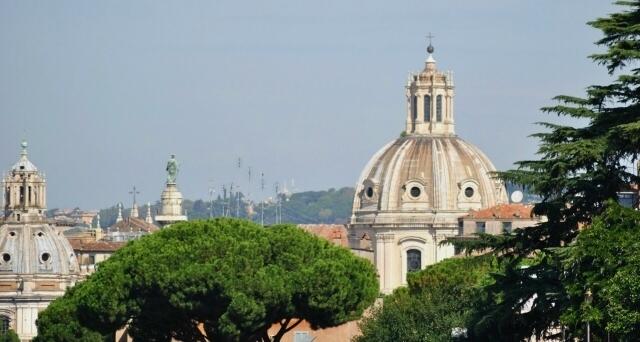 Psicoterapia Breve Strategica Roma prati
