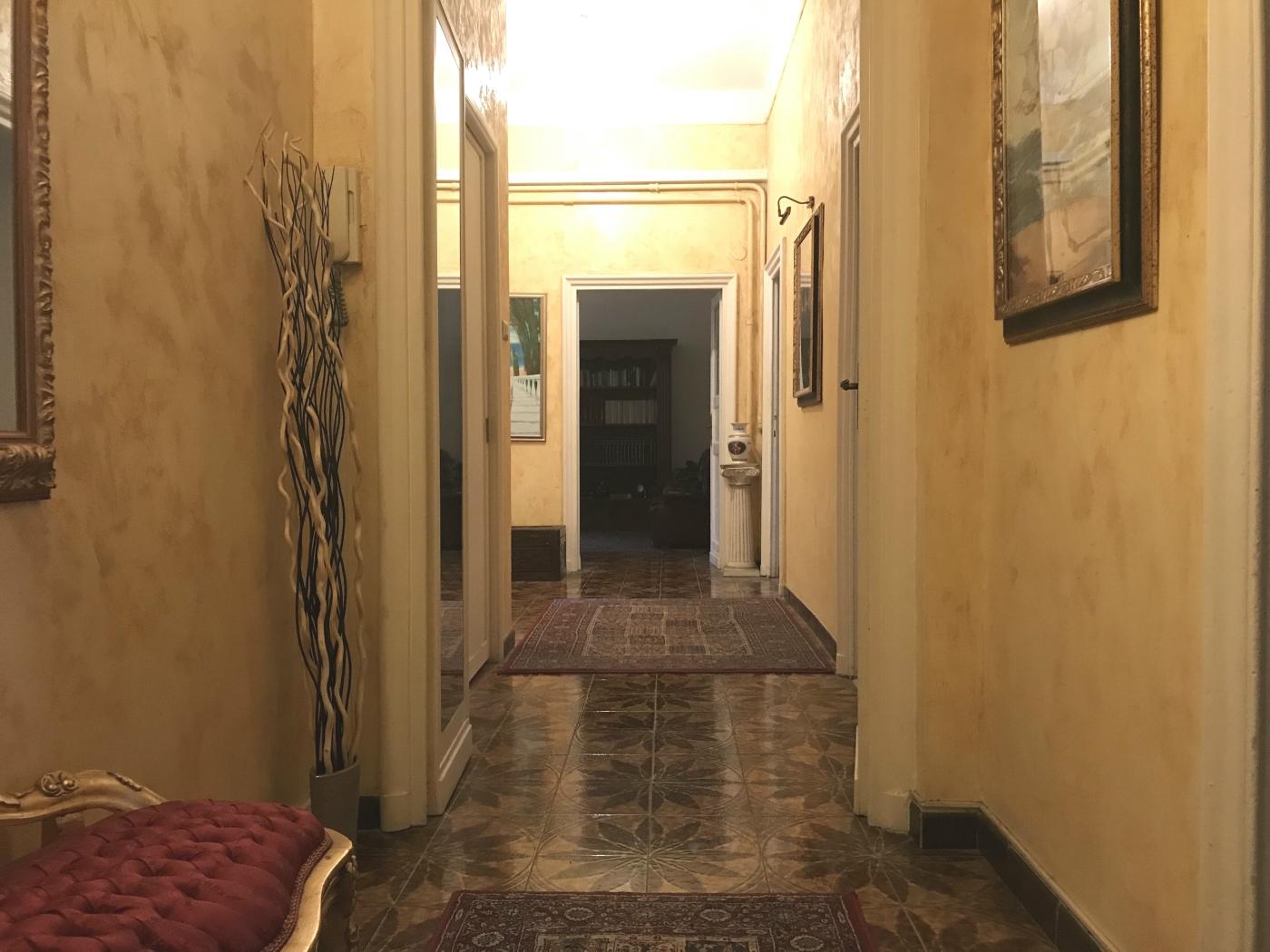 CFS-Centro-Clinica-Formazione-Strategica-Cura-Attacchi-di-Panico-Roma_2