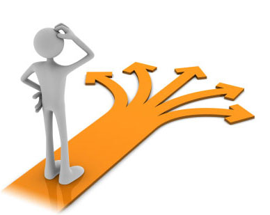 counseling-coaching-strategico-roma-prati