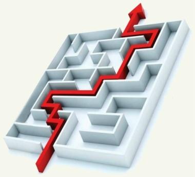 corso-formazione-counseling-breve-strategico-integrato-roma-lazio