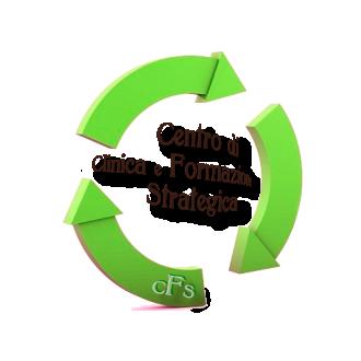 logo-centro-di-clinica-formazione-strategica-roma_medio