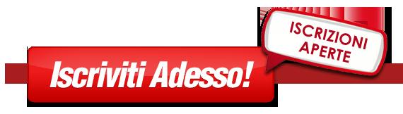 CORSO PRATICO di PERSUASIONE e LINGUAGGIO DEL CORPO Centro CFS Roma