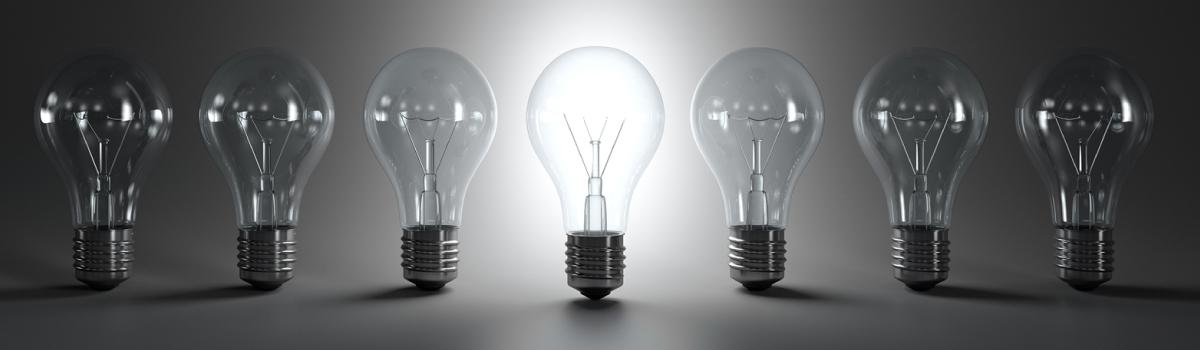 Corso-Comunicazione-Efficace-Strategica-in-azienda