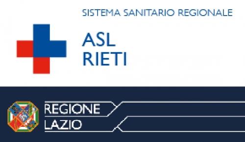 ASL Rieti-Comunicazione-Efficace-Strategica