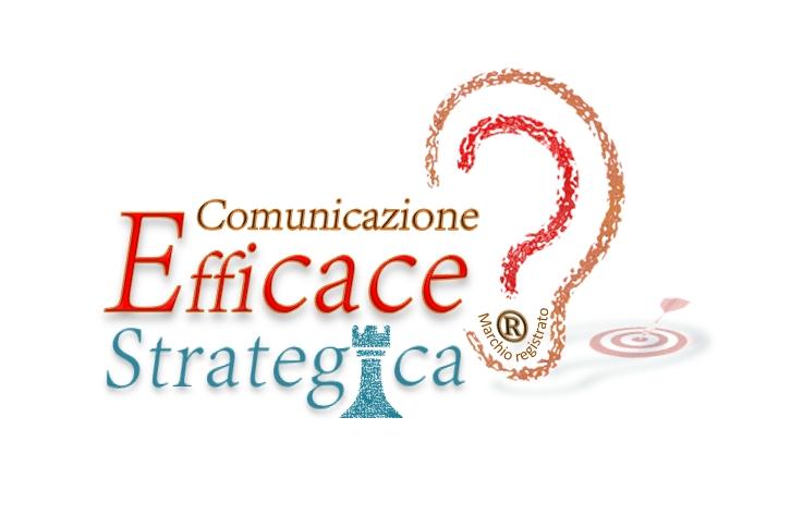 Corso-Intensivo-Comunicazione-Efficace-Strategica